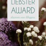 Liebster-Award-Simply-Organize-Life