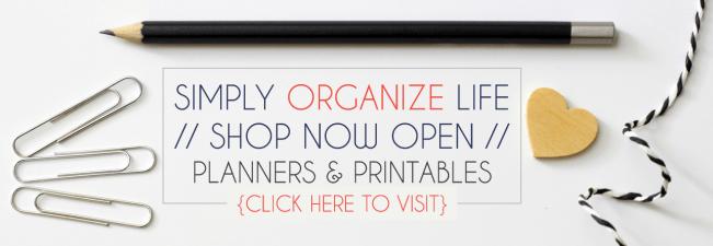 Simpy-Organize-Life-Shop-Ad