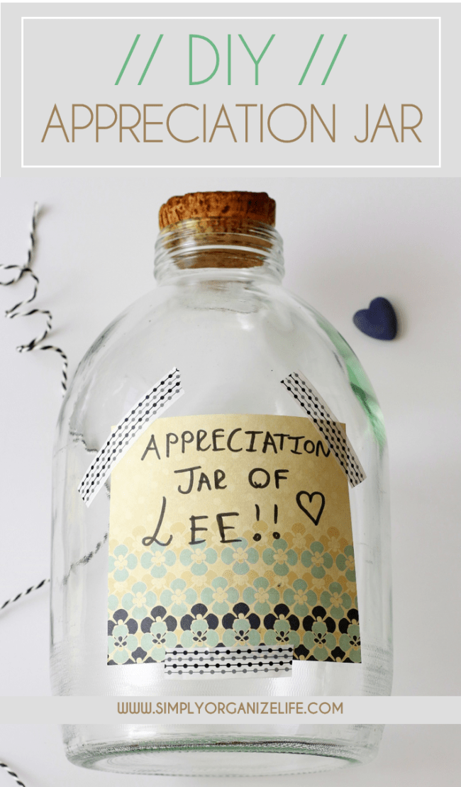 appreciation-jar-diy-simply-organize-life