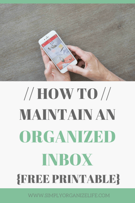 HOW-TO-ORGANIZE-YOUR-EMAIL-INBOX-SIMPLY-ORGANIZE-LIFE