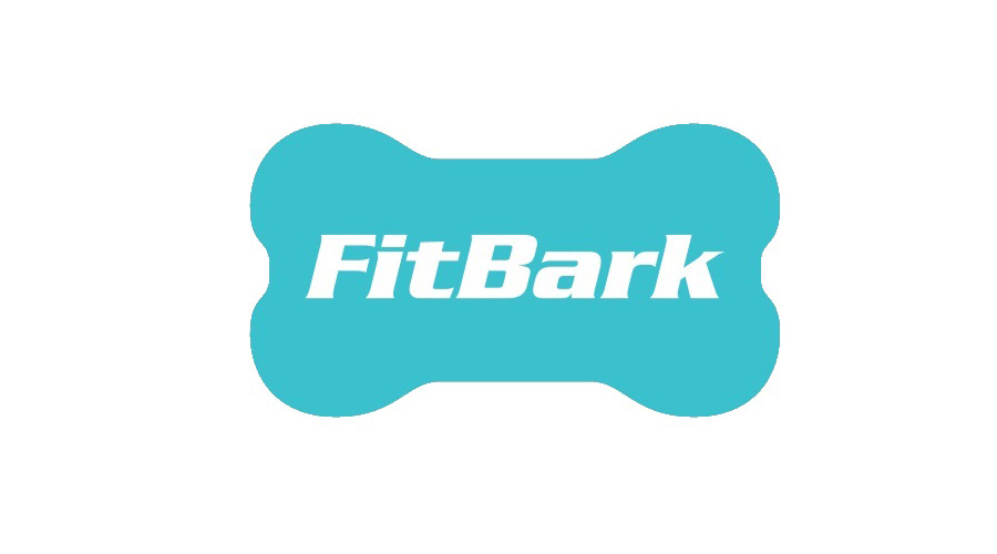 Review of FitBark