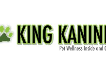 Review of King Kanine