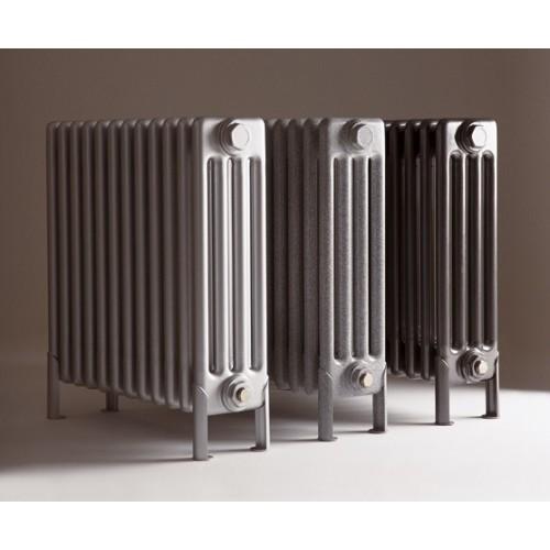Multi Column Radiator Tubarad Steel Column Radiator
