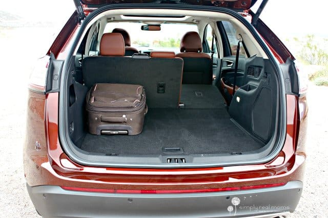 Ford Edge Interior Cargo Dimensions Www In Pedia Org  Ford Edge Cargo Dimensions Ford Edge Cargo Dimensions Length Width