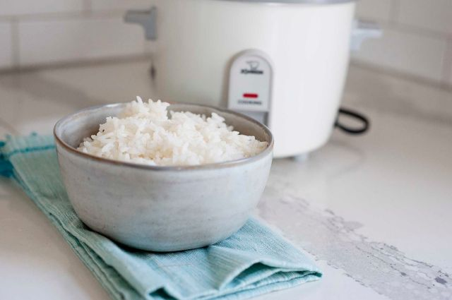 A Guide to Rice Cookers