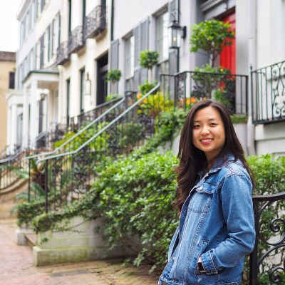 Tips For Apartment Hunting!
