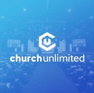 church-unlimited
