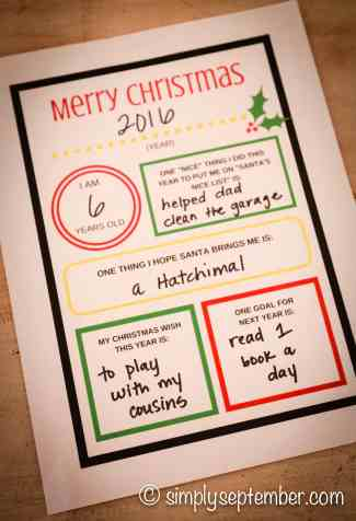 10 easy ways to document holiday memories free printable, documenting holiday memories, holiday memories, holiday memory tracker, holiday memory, easy ways to document holiday memories, documenting holiday memories, merry christmas, children at christmas, children's holiday memories, holidays