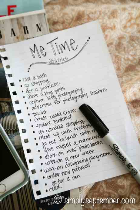 finding the me time you deserve and need as a mom of young children, young children, mom, me time, mom deserving time, mom needing time, relaxation, children