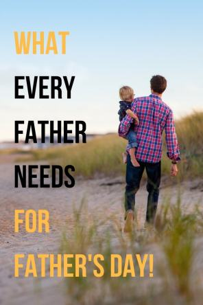 dad, father, father's day, dad's day, father's day gift, fathers day gift, fathers day, father's day gift guide, fathers day gift guide, gift guide, father's day gift, fathers day gift, father's day gift for dad, gift for dad, gift for father, ultimate father's day gift guide, what every dad needs for father's day, gift for dads, gift for dad