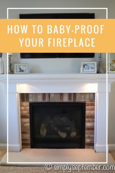DIY hearth cushion, baby-proof fireplace, baby-proof, DIY fireplace cushion, fireplace cushion, DIY baby proof fireplace, fireplace, baby proof, fireplace cushion, how to baby-proof a fireplace, how to child-proof a fireplace, fireplace hearth, how to baby-proof a fireplace hearth, how to cushion a fireplace fireplace hearth