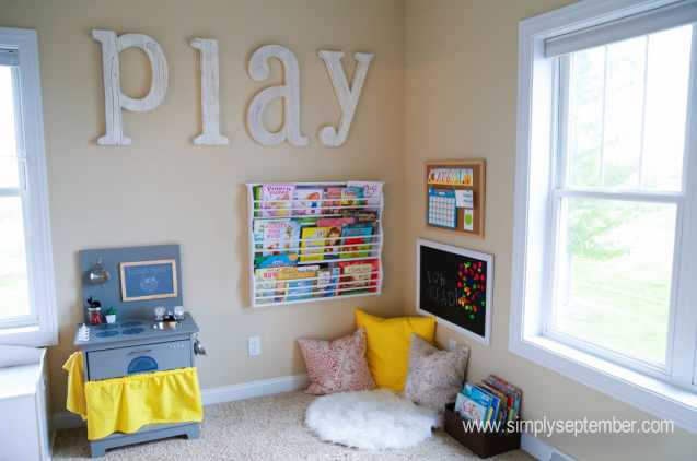 reading nook, reading, nook, read, how to encourage your child to read, how to have your child begging to read, how to have your kid begging to read, reading fort, books, children's books, library books
