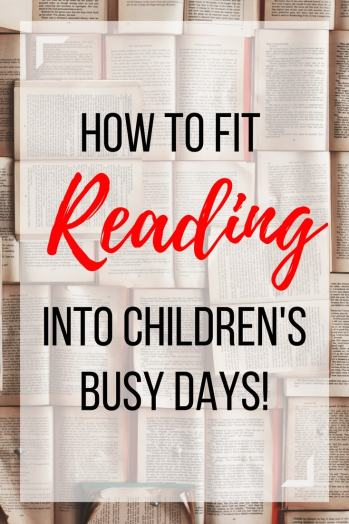 family book club, book club, family reading, family time, encourage reading, encourage your child to read, making reading fun, children's books, reading with your kids, family challenge, breakfast, kellogg's, cereal, breakfast food, literacy, literacy challenge, dollar general, reading