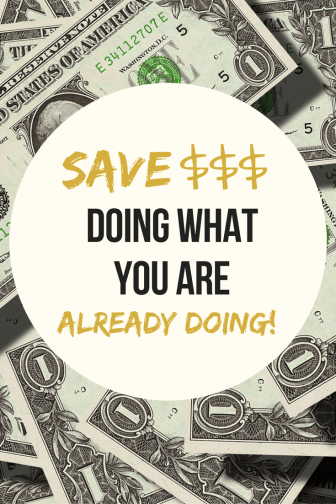 online shopping, don't online shop without this, shopping, shop, beats, saving money online, saving money doing what you are already doing, how to save money, cash back