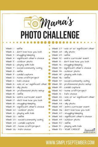 a plea to moms, moms in photos, mom challenge, get moms in photos, always the one taking the photos, how to get in more photos, never in photos, photos with mom, mom photos, candid photos with mom, mom selfies