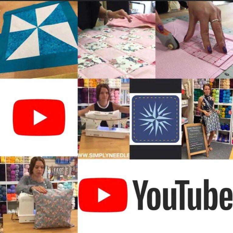 simply-sewing-boxes-tutorials-youtube-channel