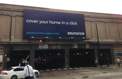 Text Kerning Fails Laughable Examples Of Bad Letter