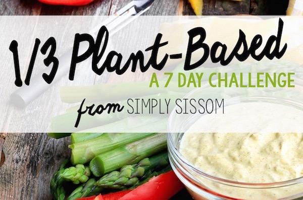 FullSize Plant Based Challenge copy (1)