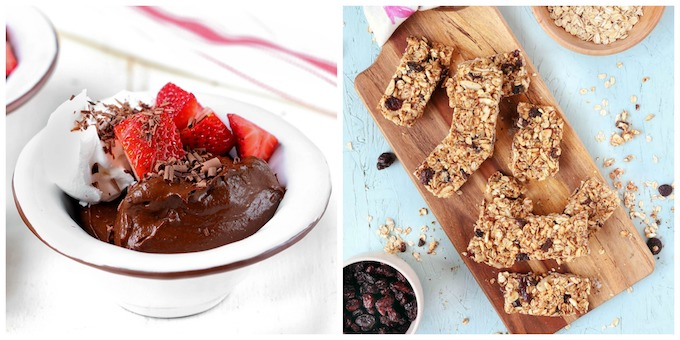 Best of June, a round-u[ of June recipes and happenings at Simply Sissom.