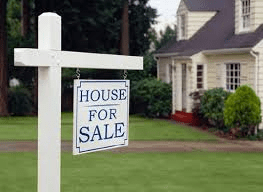 6 Tips to Sell Your Home Fast.