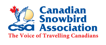 Canadian Snowbird Resources