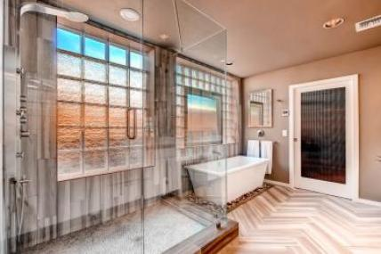 What Buyers Want, Part 2: Bathrooms.
