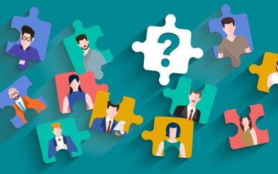 Is Outsourcing Your HR a Good Option?