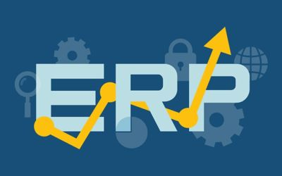 Implementing an ERP – What must you consider?