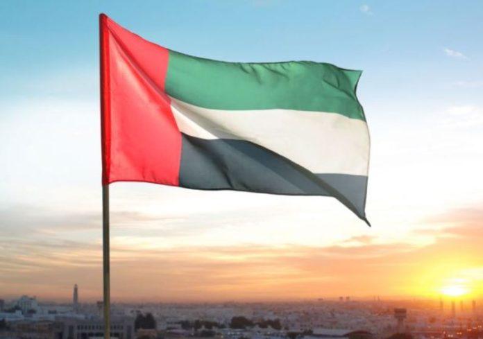 economic substance regulations UAE