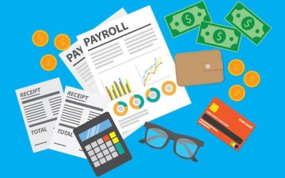 Is Your Payroll Costing You More Than It Should?