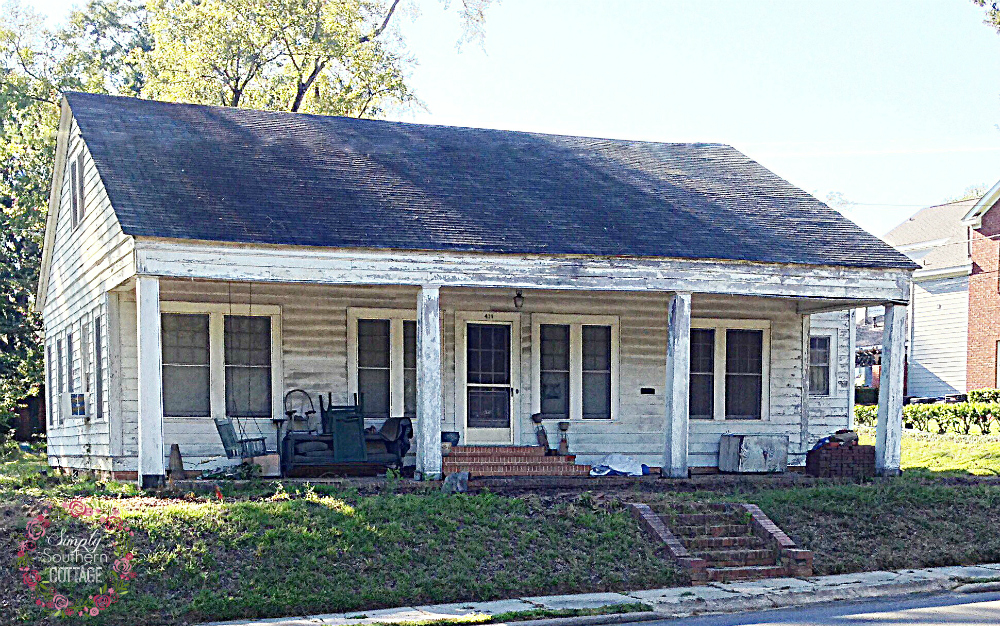house-with-scc