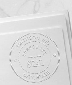 corporate-seal-embosser