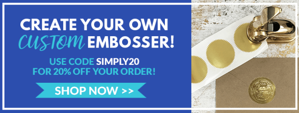 createa-your-own-embosser-20-percent-off-coupon-code-simply20