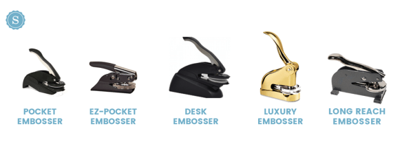 embosser-types-guide