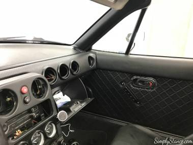 MX5_miata_custom_dashboard (3)
