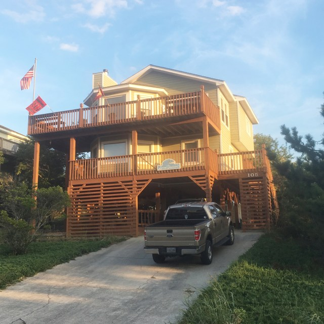 outerbanksjuly2016_house