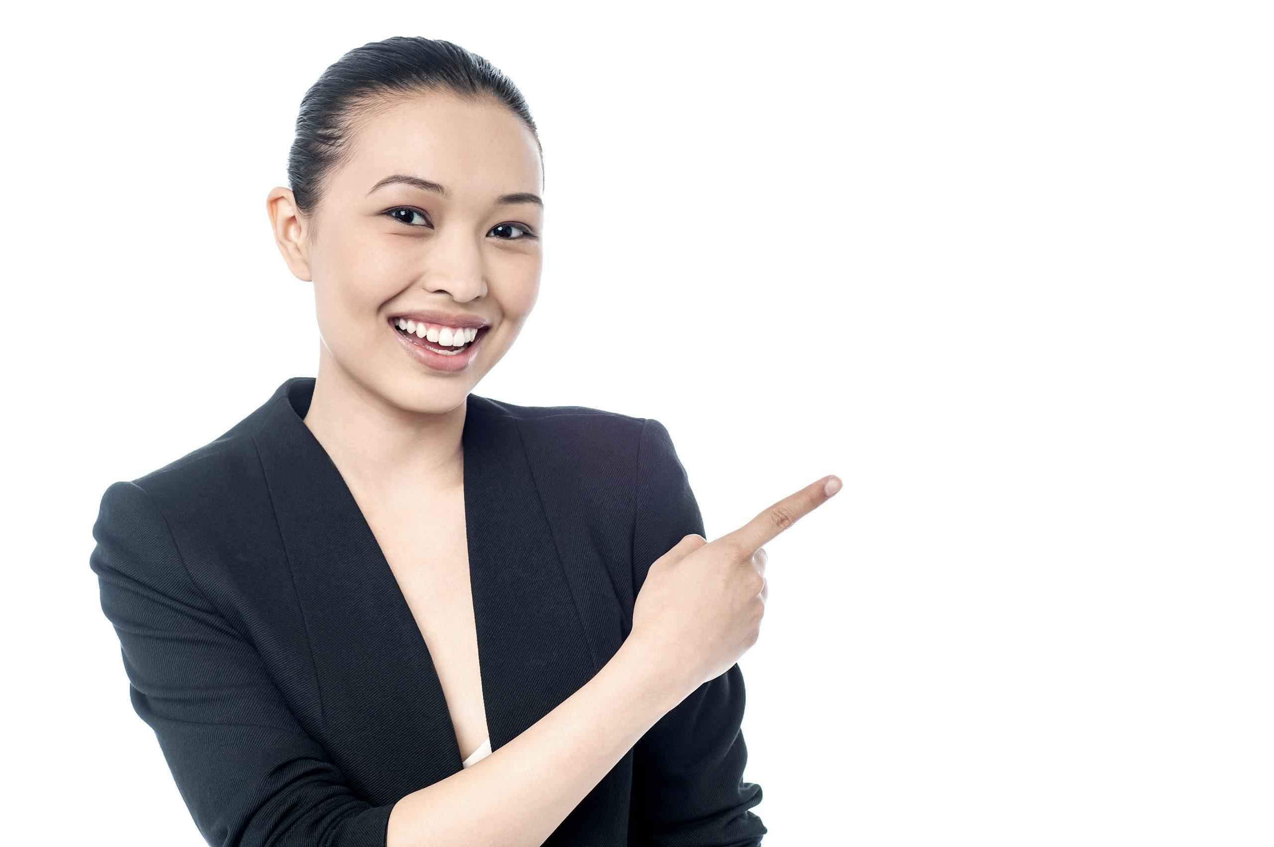 84808740_xl-female-business-executive