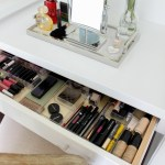 رغبة مكان الولادة سرج Dressing Table Organization Ideas Psidiagnosticins Com