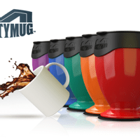 Mighty Mug Review