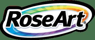 RoseArt Surprise Inside