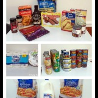 My Favorite ALDI Products #aldiraves