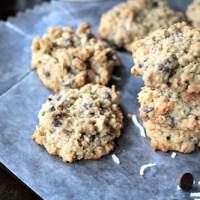 Friday Favorites - Week 193 - Cookies & Sweets
