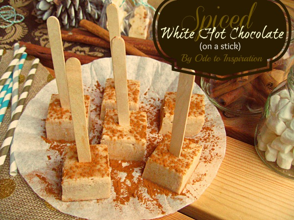 Spiced-White-Hot-Chocolate-on-a-Stick