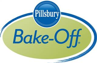 Pillsbury Bake-off