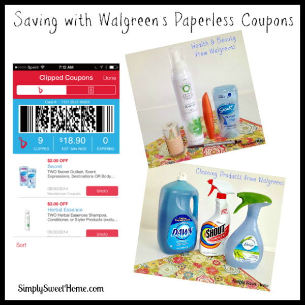 Saving-with-Walgreens-Paperless-Coupons