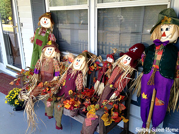 Fall Decor 4