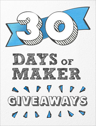 30_Days_Giveaways_Logo