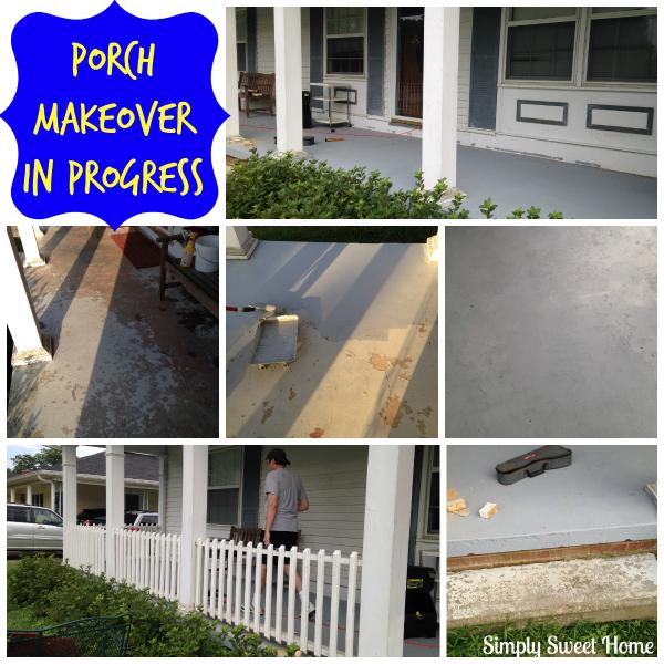 Porch-Makeover-in-Progress
