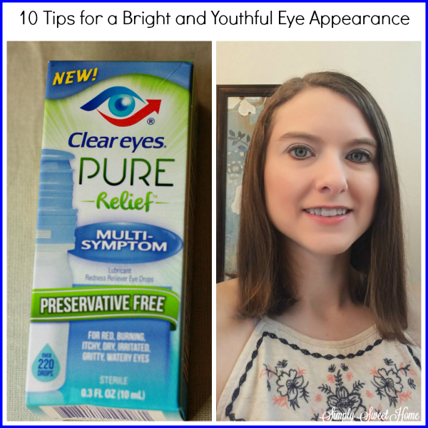 10-tips-for-a-bright-and-youthful-eye-appearance