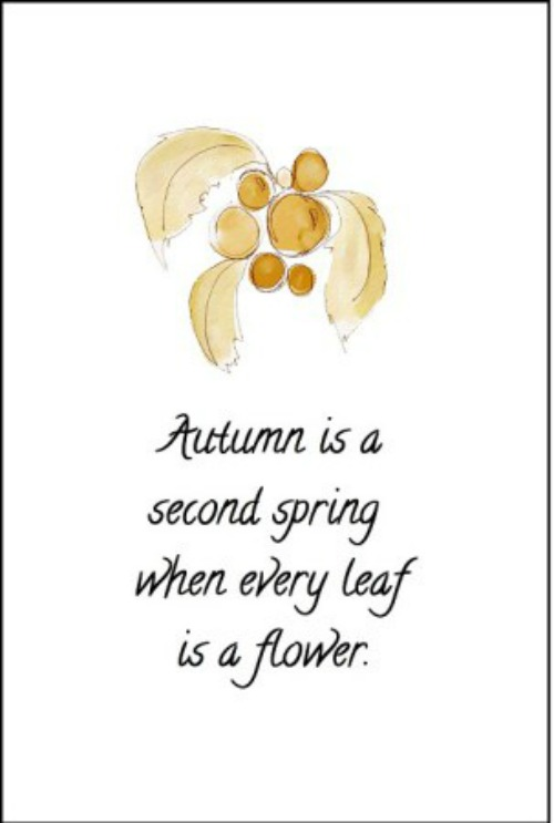 autumn-printable